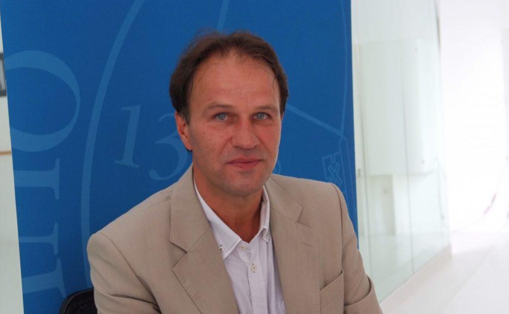 Rázga-Miklós
