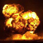 Pokolgép robbant Brüsszelben