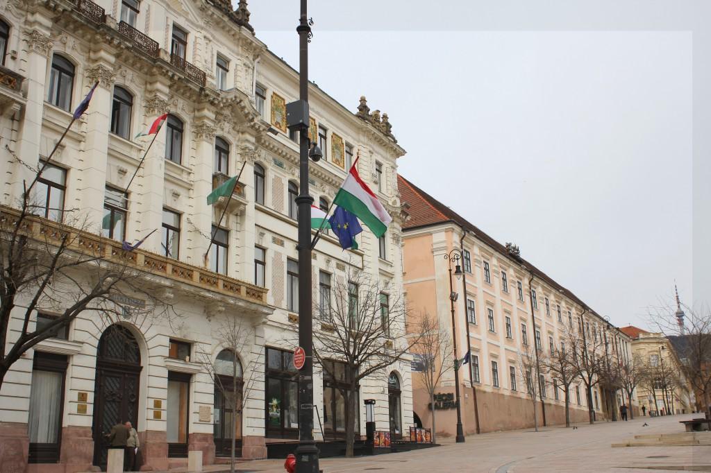 Zászló2