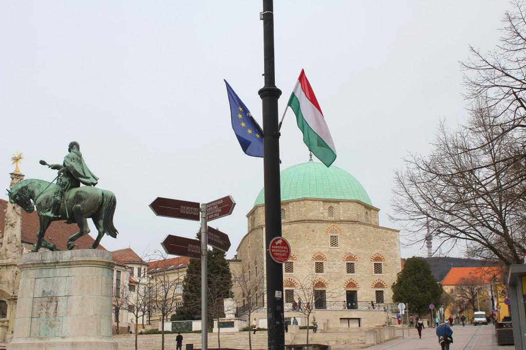 Zászló4