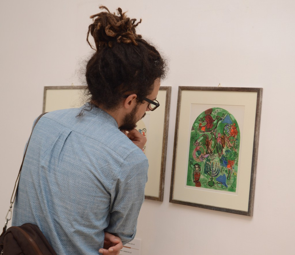 chagall15
