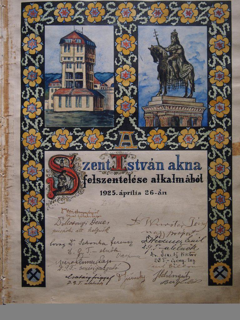 istván2
