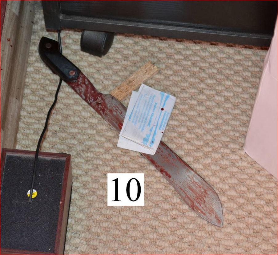 kés, késel, gyilkosság (3)