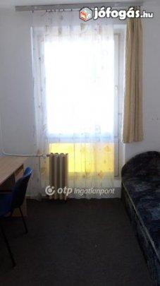 Kedves lakáskereső! Ez az ablak.
