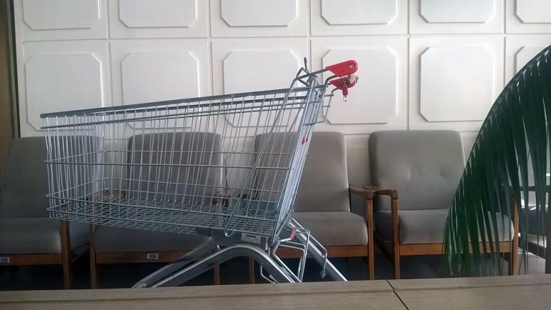 Bevásárlókocsi2