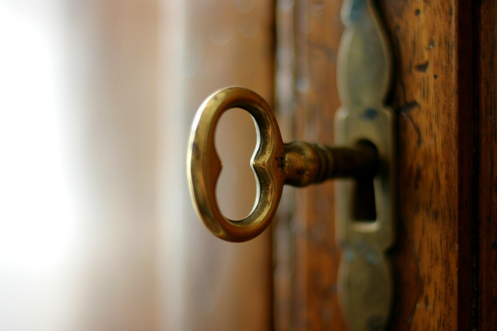 Kulcs, albérlő2