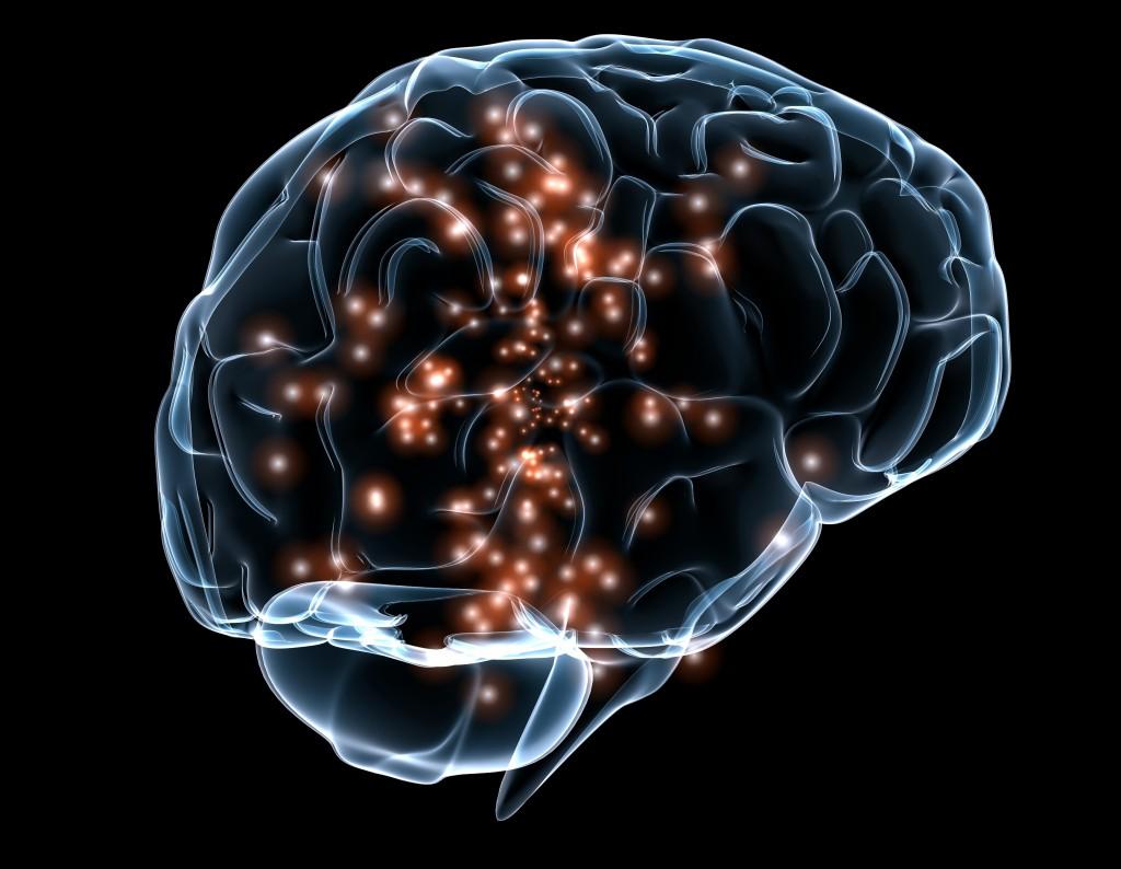 Az epilepszia forrását nehéz meghatározni