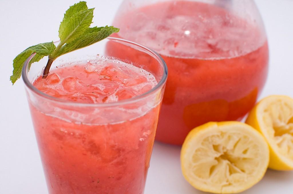 epres limonádé