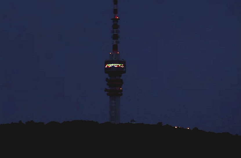 Tv-torony1