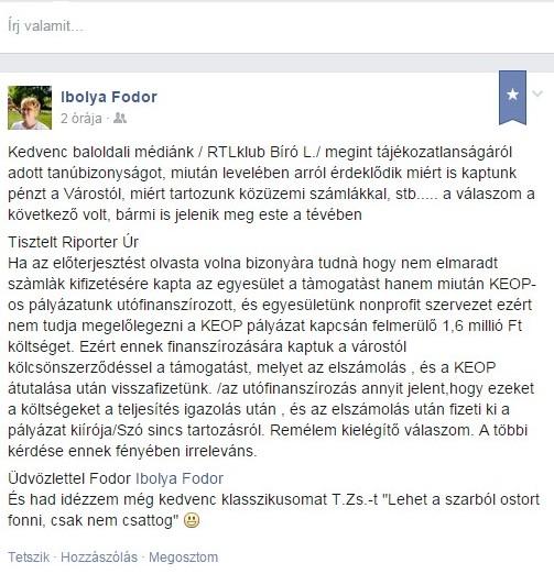 fodoribolyafacebook