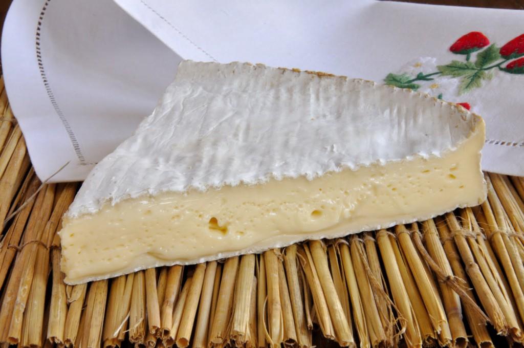 Brie sajt