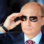 Az oroszok Putyint akarják