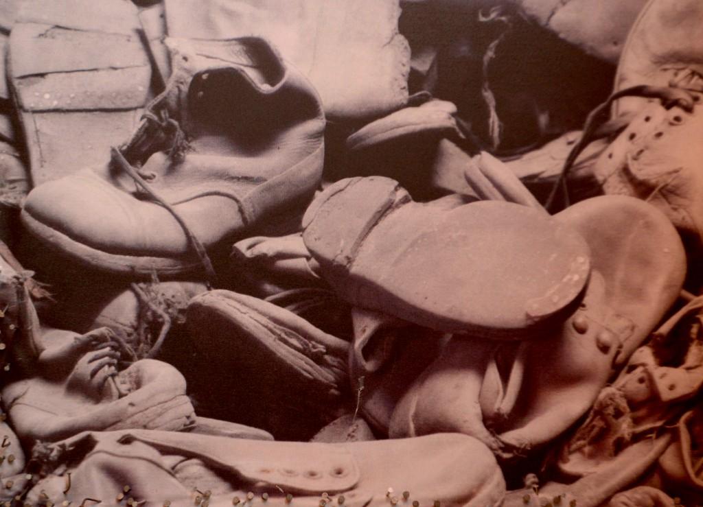 roma holocaust11