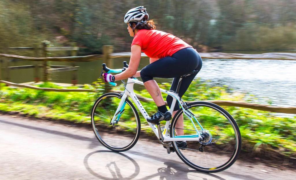 bicikli, teker, kerékpár