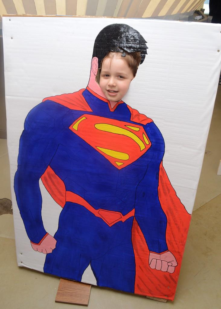szuperhős, galéria05