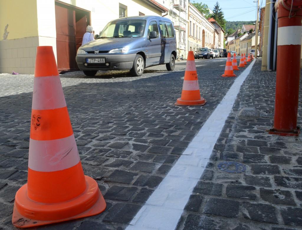 vince utca2