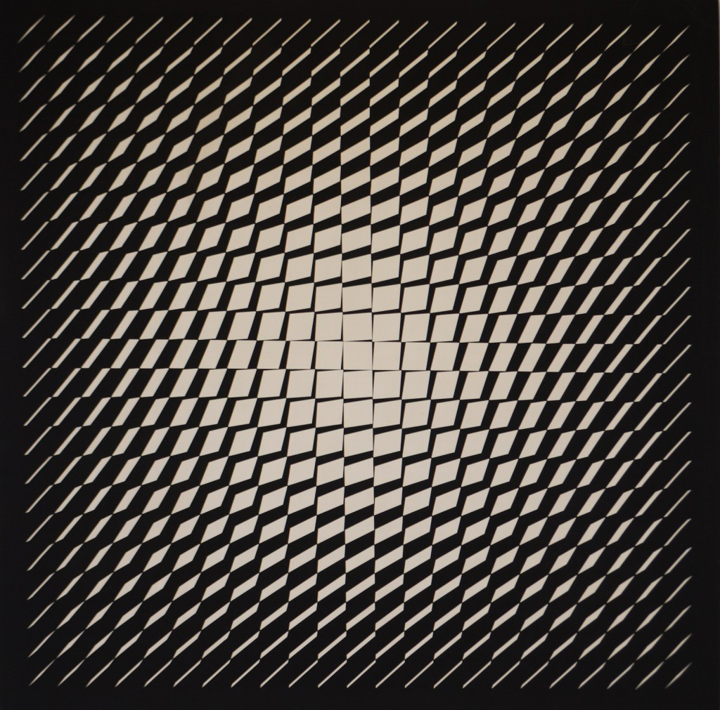 yvaral vasarely5
