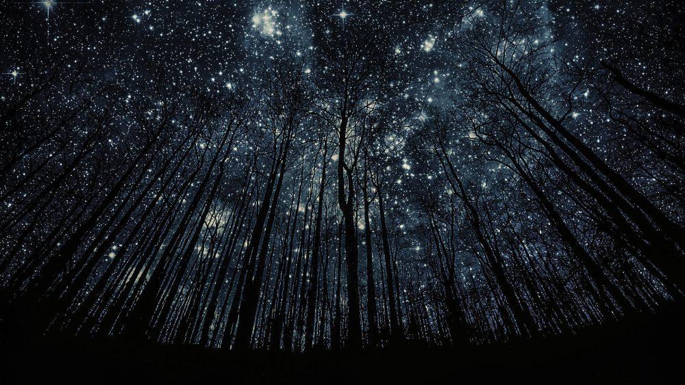 csillagnézés