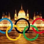 Hivatalos: Róma visszavonja olimpiai pályázatát