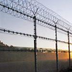 A horvát miniszterelnök nem fél a határzártól