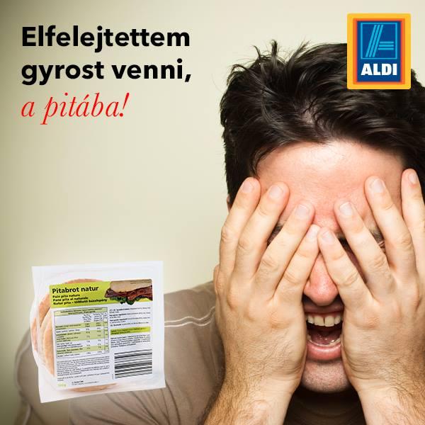 ALDI (1)