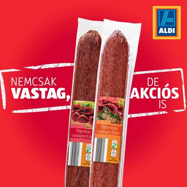 ALDI (4)