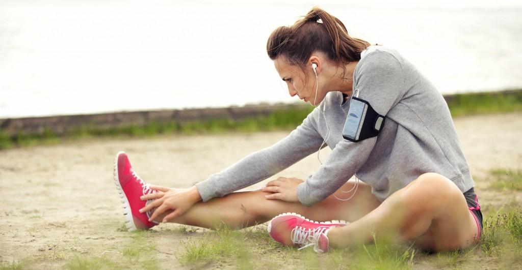 edzés, sport, futás