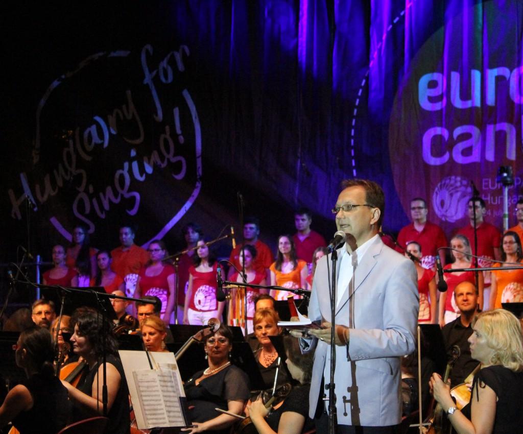 Europa Cantat2