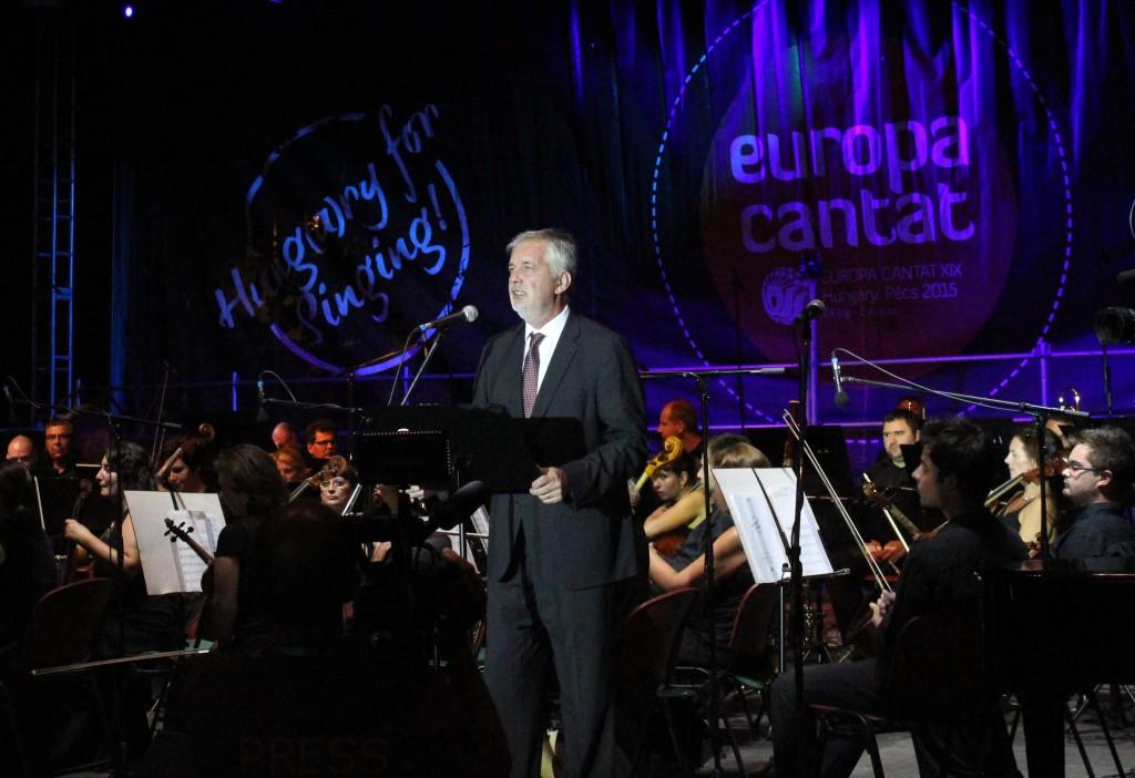 Europa Cantat4
