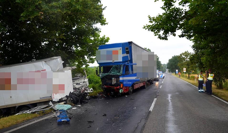 Kamion1 (1)
