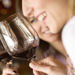 Indul a nagy pécsi bormustra