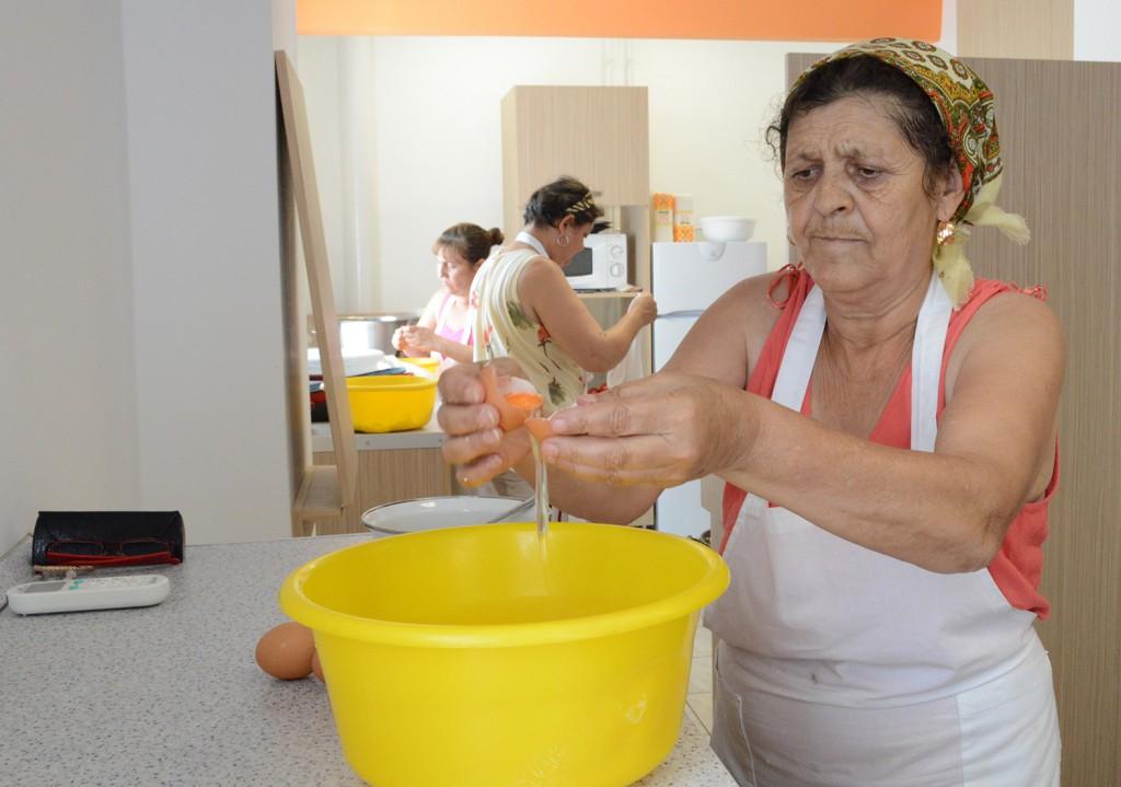 roma lakásétterem10