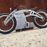 Pécsről hódít az elektromos motorcsoda