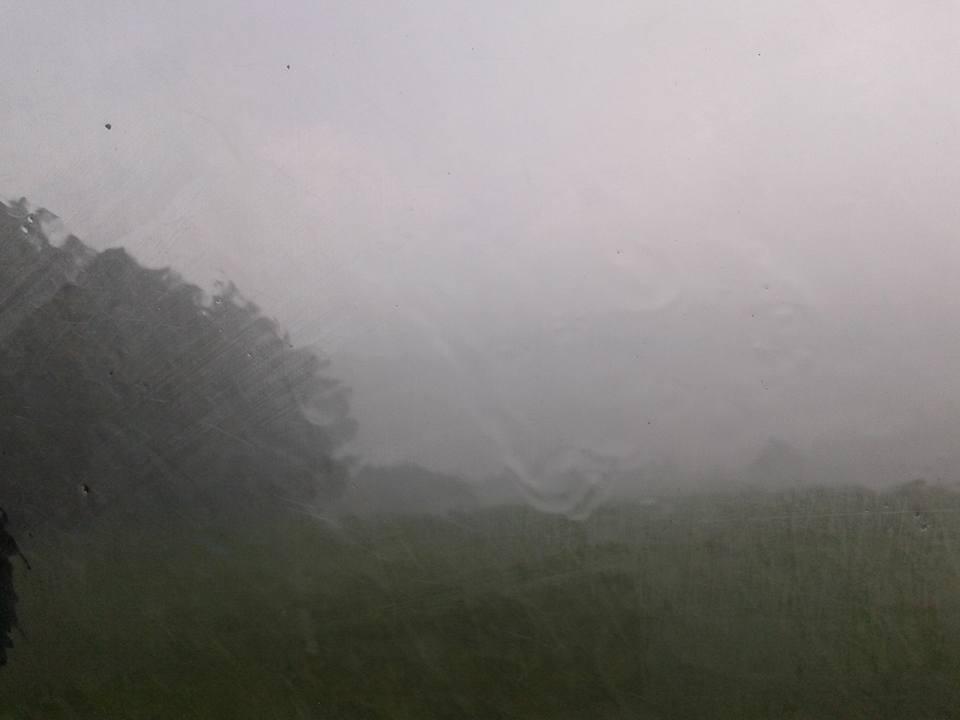 vihar, eső, zivatar