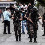 A szlovákok is készülnek a terrorra