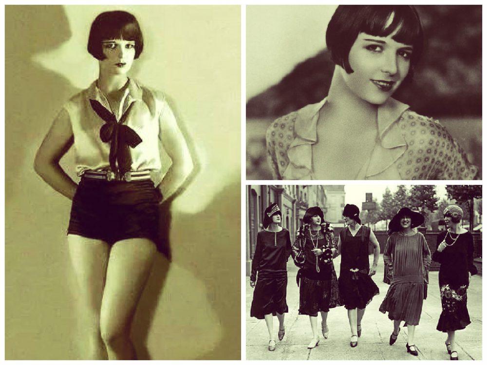 szépségideál, 1920_vegleges