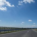 Megépül az M6-os a horvát határig