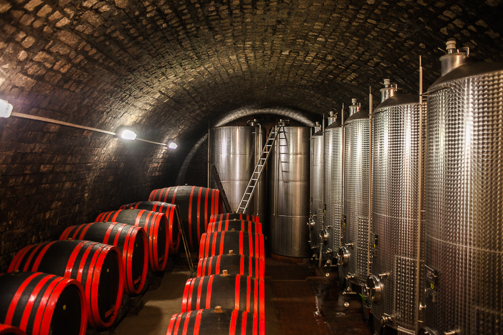 Belward pincészet, borászat bor (4)