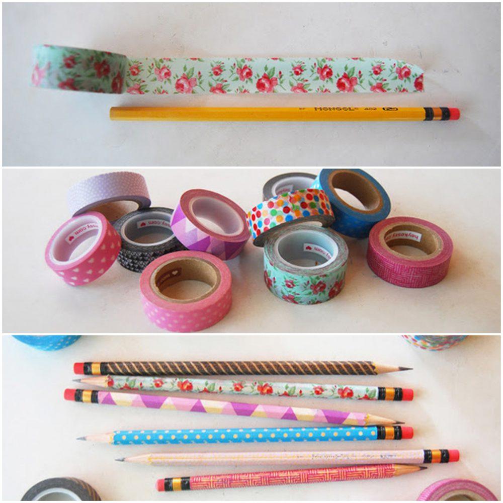 Ceruza design 2
