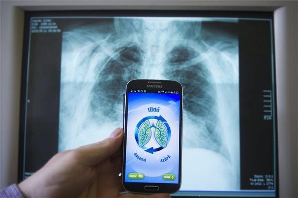 e-egészségügyi rendszer1