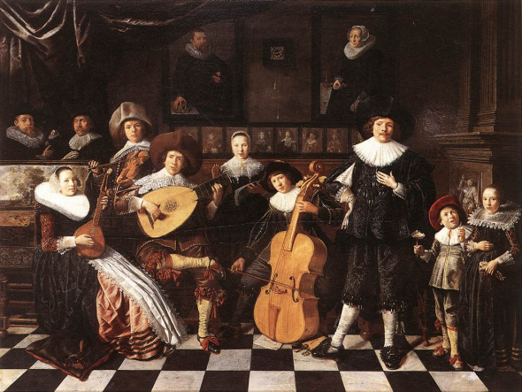 early_music_illusztracio_590x443