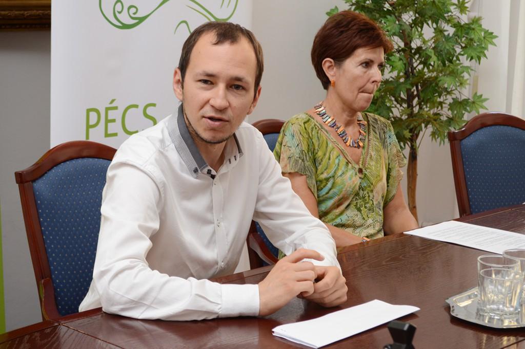 erdélyi pedagógusok, őri lászló1