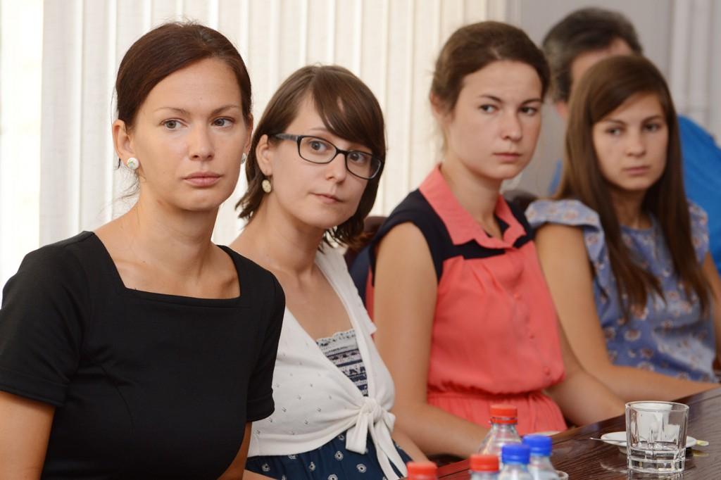erdélyi pedagógusok, őri lászló2