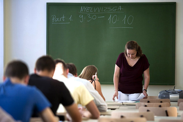 nyelviskola-nyelvoktatas-nyelvtanitas-angol-tanfolyam3
