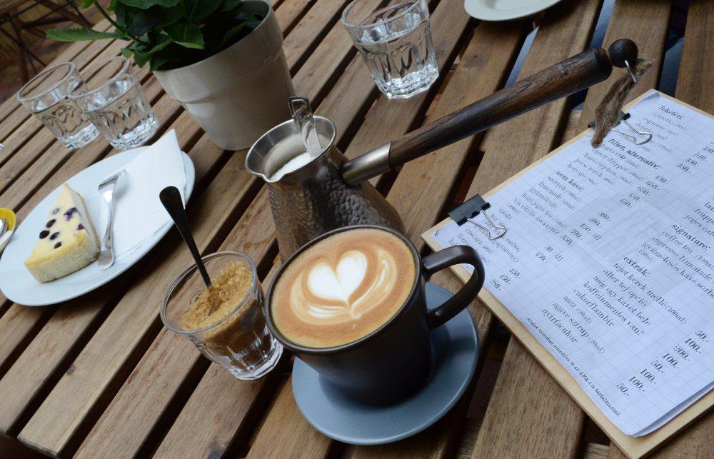 pécsi kávé1