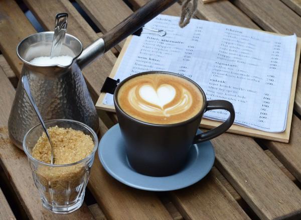 pécsi kávé3