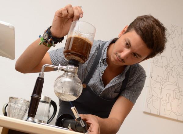 pécsi kávé7