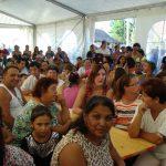 Siklósnagyfalu várja a menekülteket