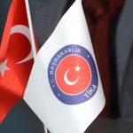 Törökország: újabb kemény intézkedés