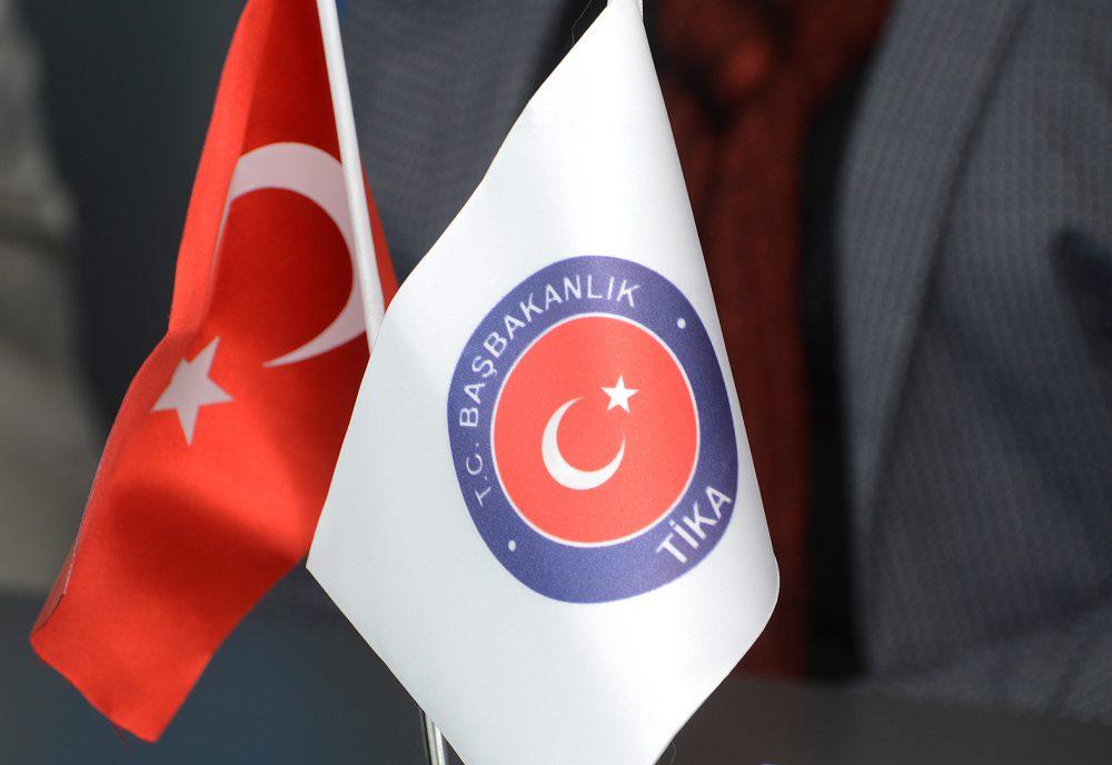 török agykutatók, science building4